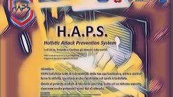 H.A.P.S_1