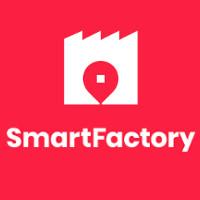 SmartFactory