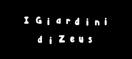 igiardinidizeus