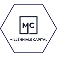 millennials_capital
